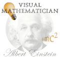 Visual Mathematician